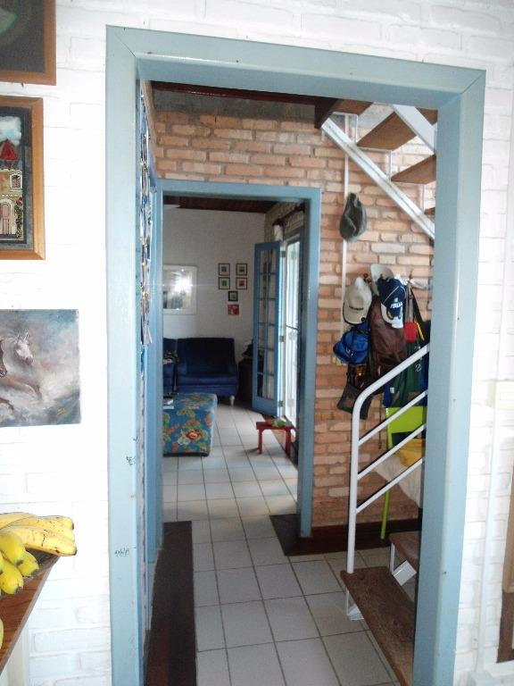 Casa 2 Dorm, Sambaqui, Florianópolis (CA0448) - Foto 6