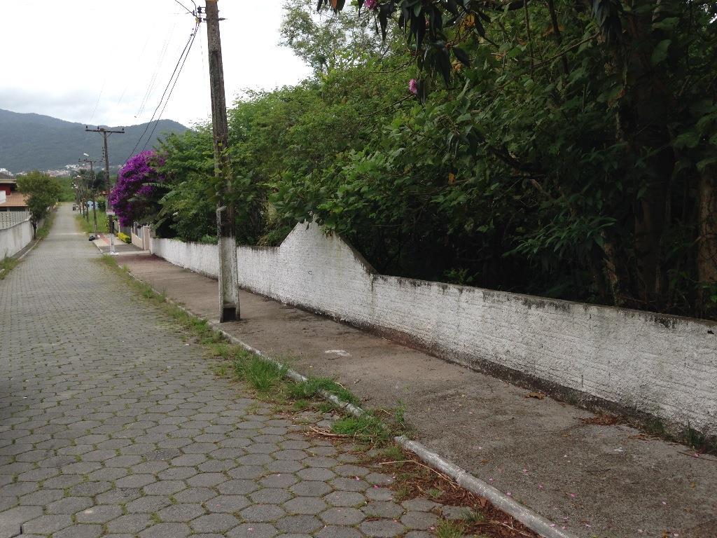 Terreno, Cacupé, Florianópolis (TE0237) - Foto 6