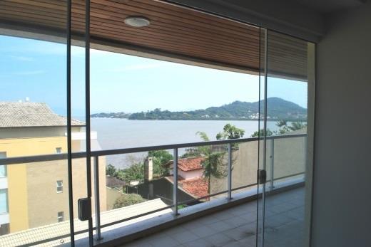 Apto 3 Dorm, João Paulo, Florianópolis (AP0464) - Foto 5