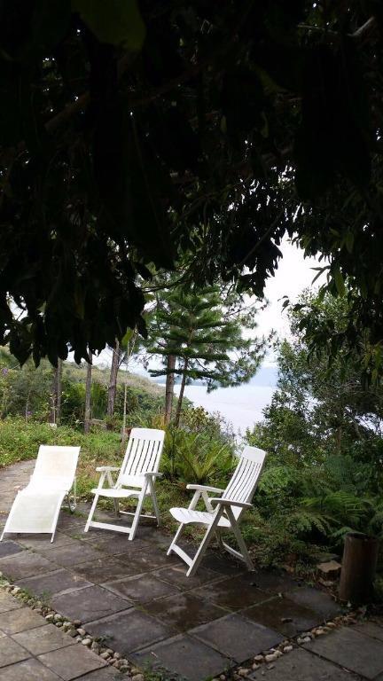 Terreno, Sambaqui, Florianópolis (TE0262) - Foto 3