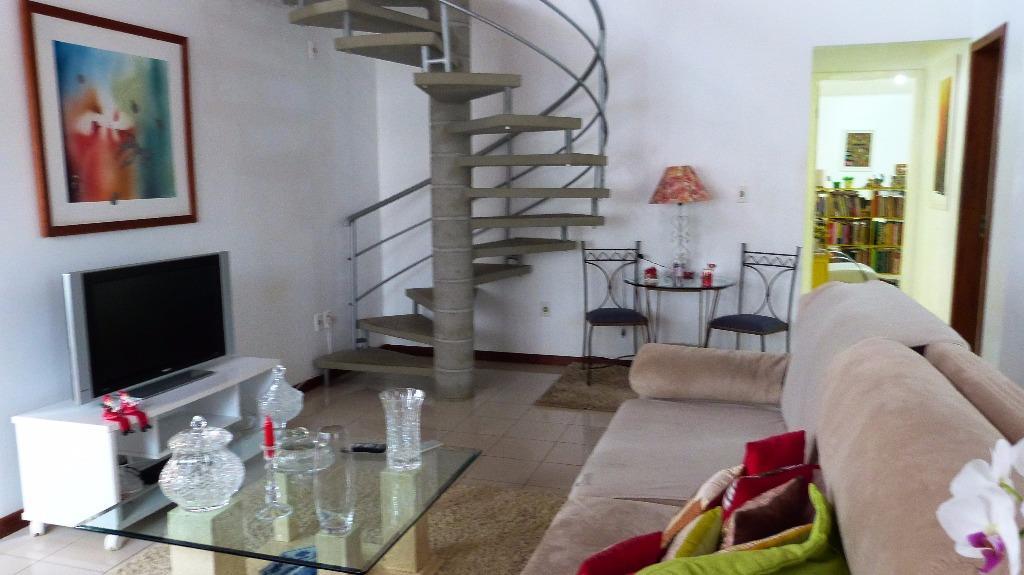 Metta Imobiliária - Casa 4 Dorm, Ingleses (CA0344) - Foto 17