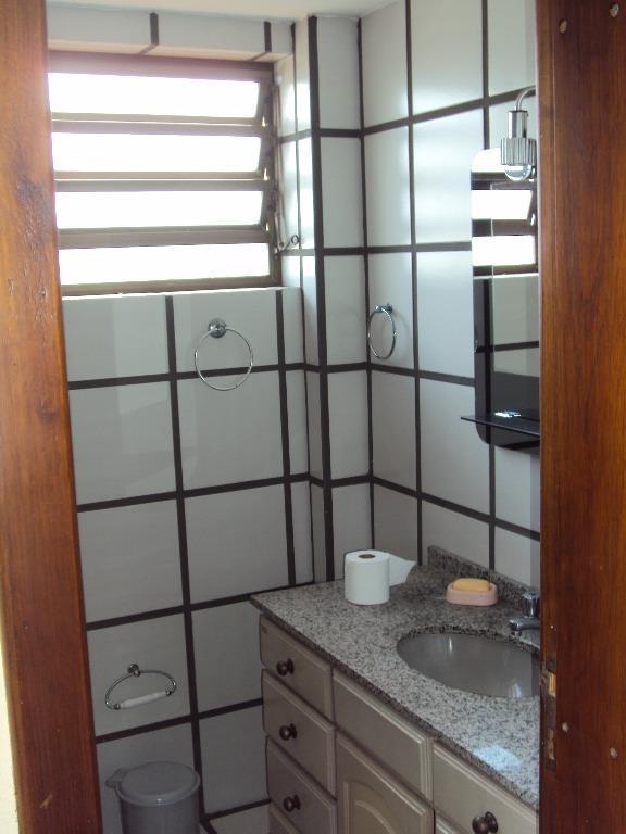 Casa 6 Dorm, Santo Antônio de Lisboa, Florianópolis (CA0333) - Foto 11