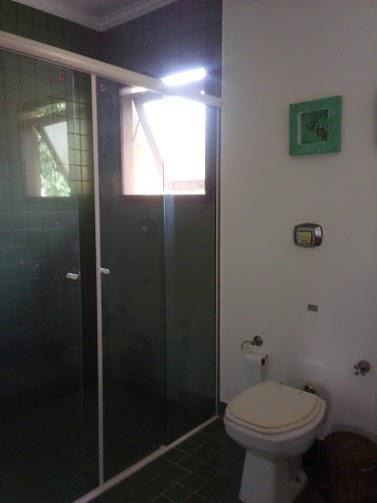 Casa 3 Dorm, Rio Vermelho, Florianópolis (CA0431) - Foto 12