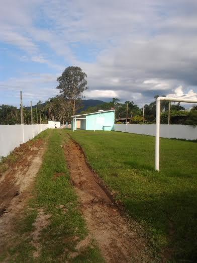 Terreno, Ratones, Florianópolis (TE0224) - Foto 7