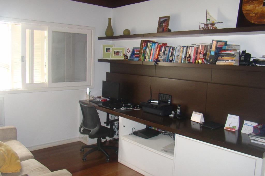 Casa 3 Dorm, Cacupé, Florianópolis (CA0413) - Foto 7