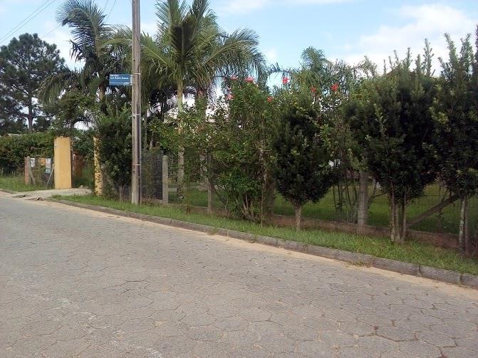 Casa 3 Dorm, Rio Vermelho, Florianópolis (CA0431) - Foto 16