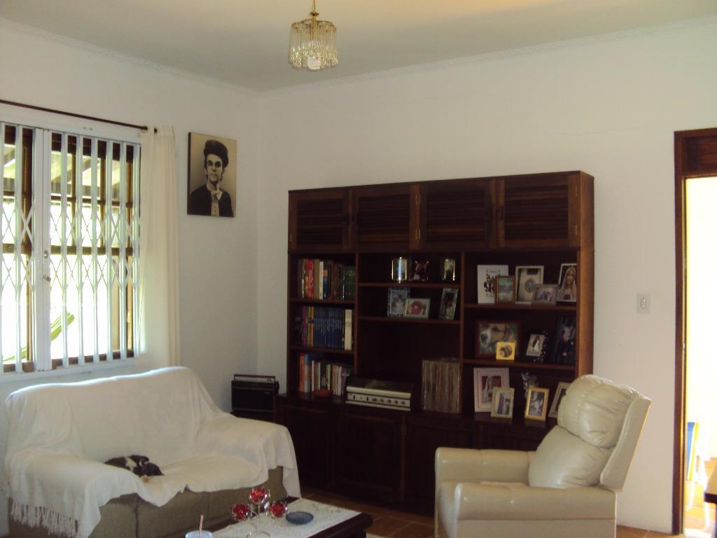 Casa 2 Dorm, Sambaqui, Florianópolis (CA0444) - Foto 3