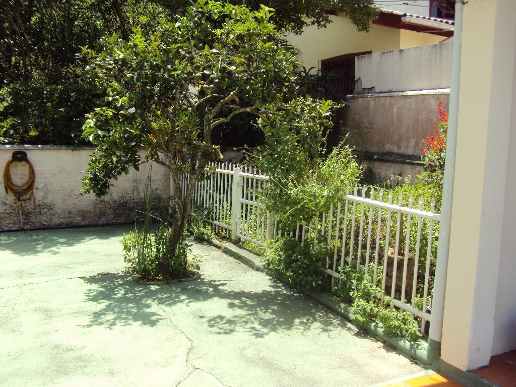 Casa 2 Dorm, Sambaqui, Florianópolis (CA0444) - Foto 20