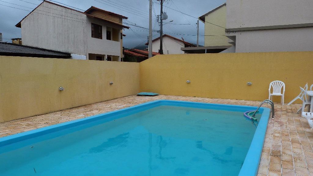 Metta Imobiliária - Casa 4 Dorm, Ingleses (CA0344) - Foto 9