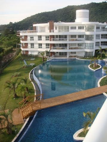 Metta Imobiliária - Apto 3 Dorm, Florianópolis - Foto 10