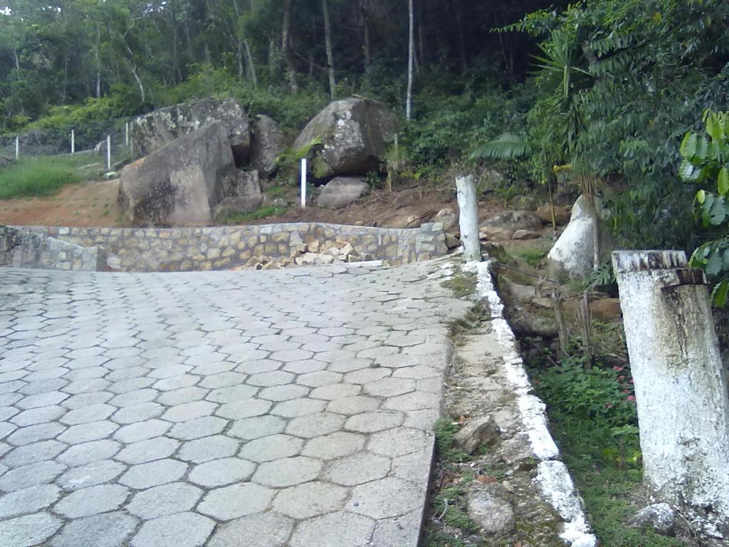 Terreno, Sambaqui, Florianópolis (TE0247) - Foto 13