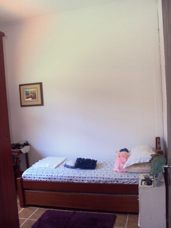 Casa 2 Dorm, Sambaqui, Florianópolis (CA0444) - Foto 9