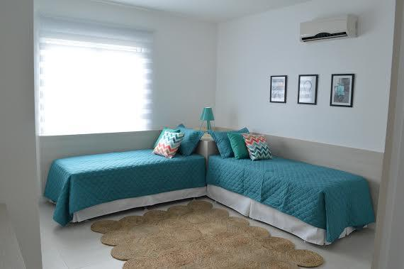 Metta Imobiliária - Cobertura 3 Dorm, Ingleses - Foto 5