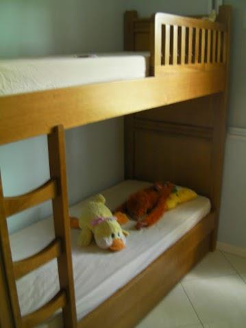 Apto 3 Dorm, Itacorubi, Florianópolis (AP0473) - Foto 19