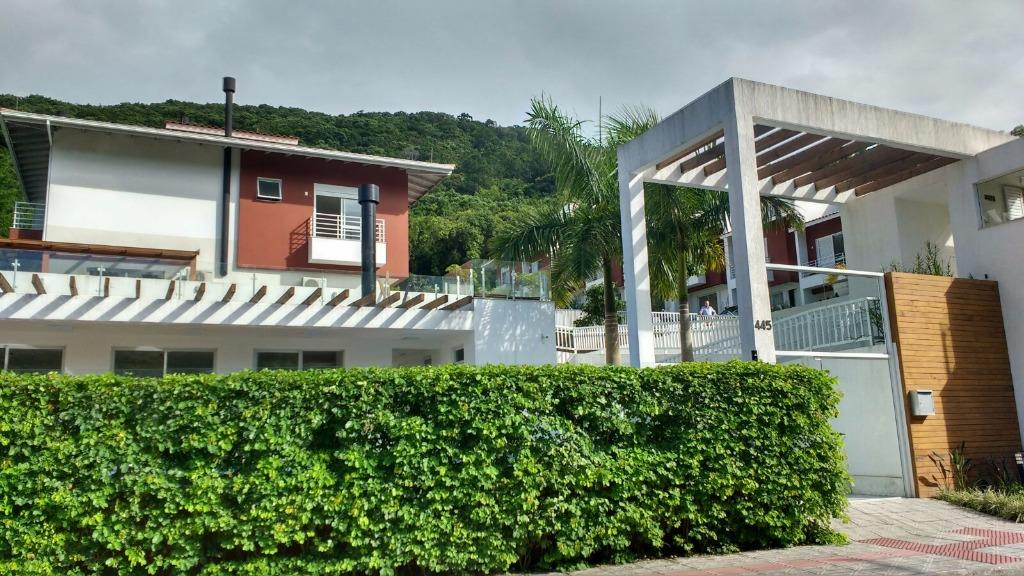 Casa 3 Dorm, Sambaqui, Florianópolis (CA0403) - Foto 8