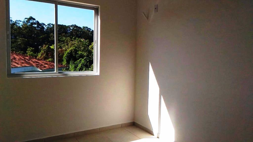 Apto 2 Dorm, Canasvieiras, Florianópolis (AP0560) - Foto 11