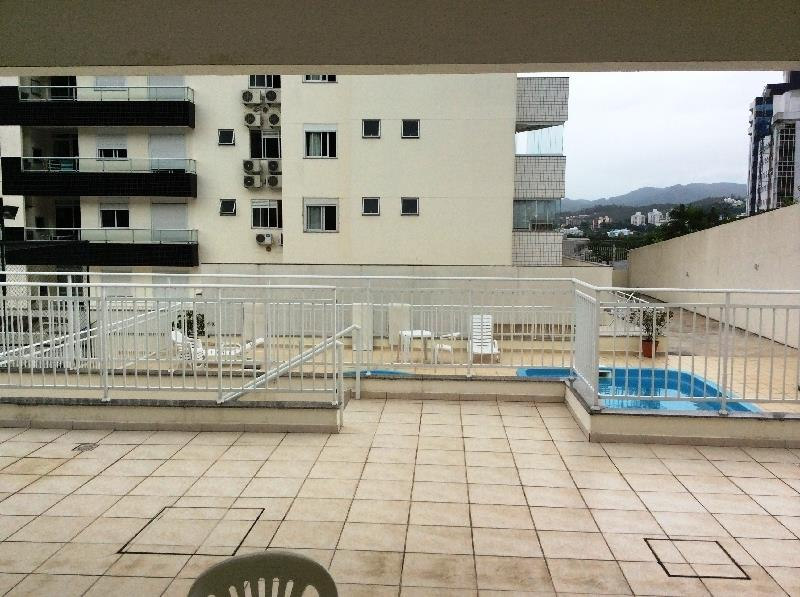 Apto 2 Dorm, Agronômica, Florianópolis (AP0586) - Foto 18