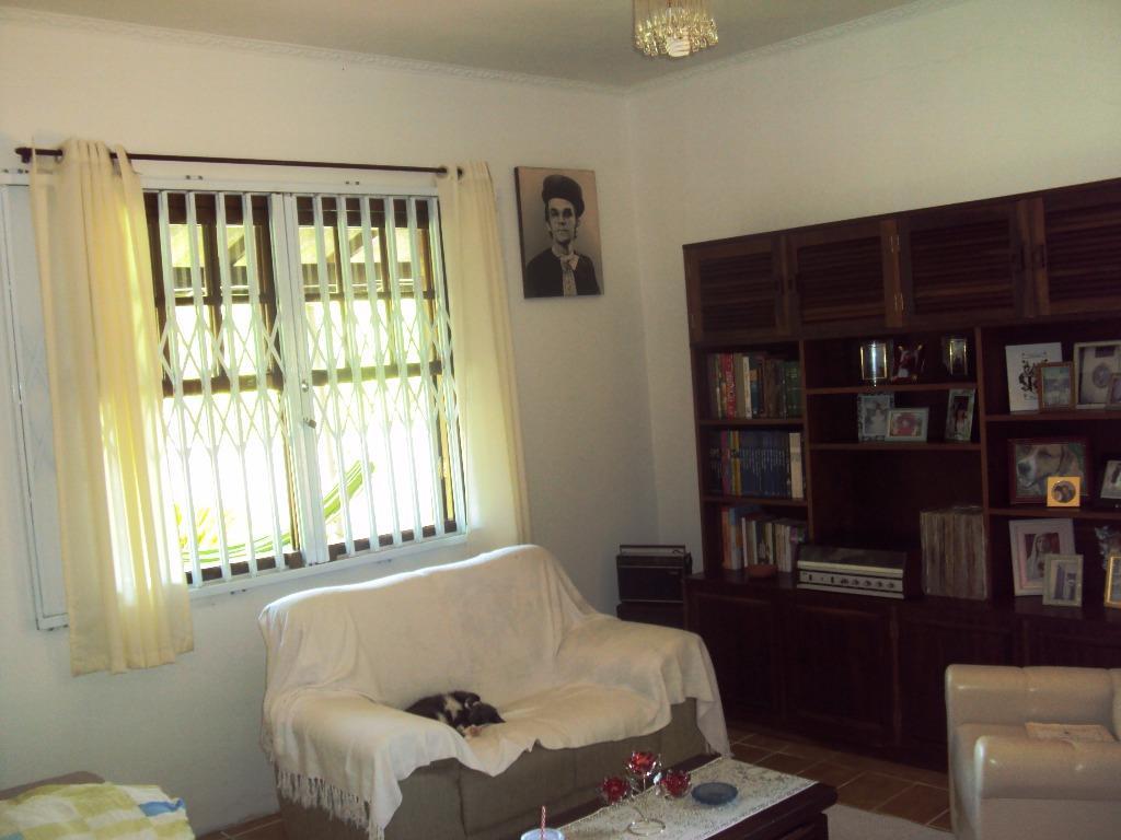 Casa 2 Dorm, Sambaqui, Florianópolis (CA0444) - Foto 4