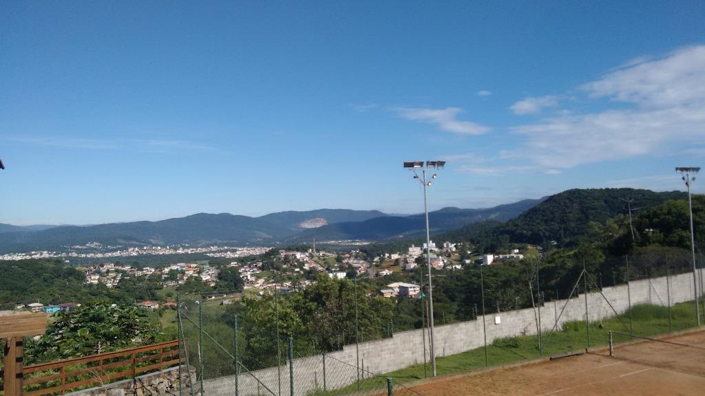 Terreno, Roçado, São José (TE0239) - Foto 13