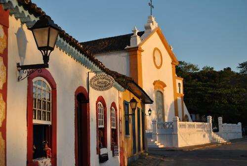 Casa 3 Dorm, Santo Antônio de Lisboa, Florianópolis (CA0457) - Foto 12