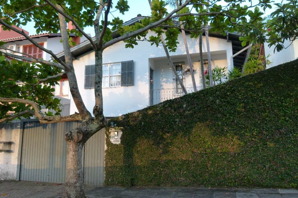 Metta Imobiliária - Casa 3 Dorm, Pantanal (CA0355) - Foto 2