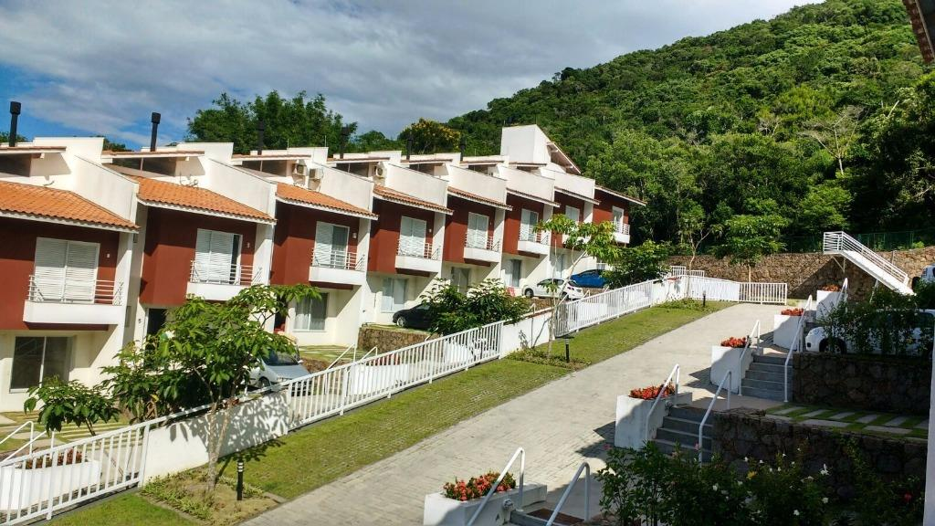 Casa 3 Dorm, Sambaqui, Florianópolis (CA0403) - Foto 6