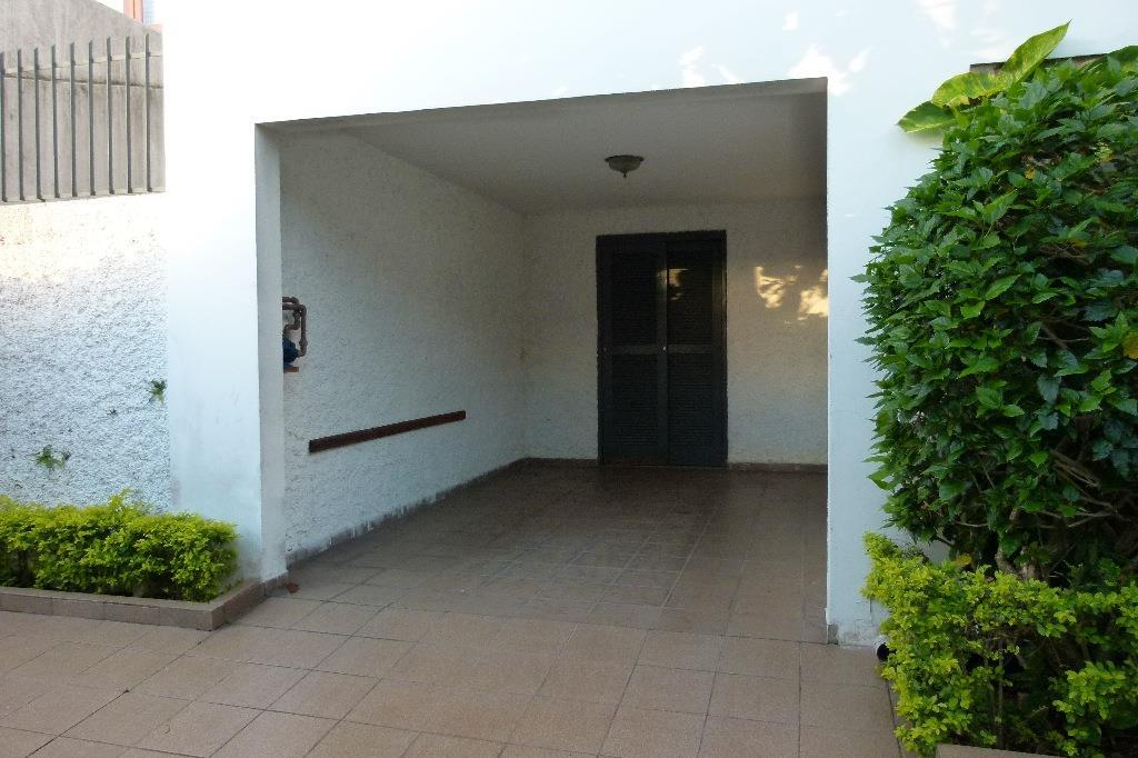 Metta Imobiliária - Casa 3 Dorm, Pantanal (CA0355) - Foto 3