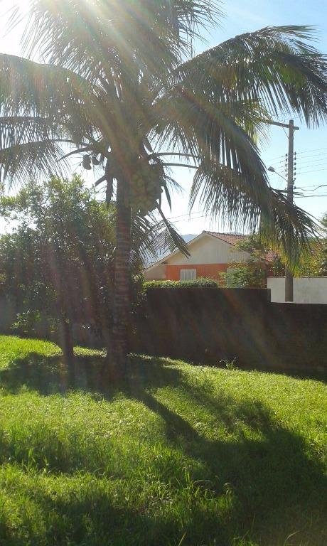 Casa 3 Dorm, Carianos, Florianópolis (CA0348) - Foto 12