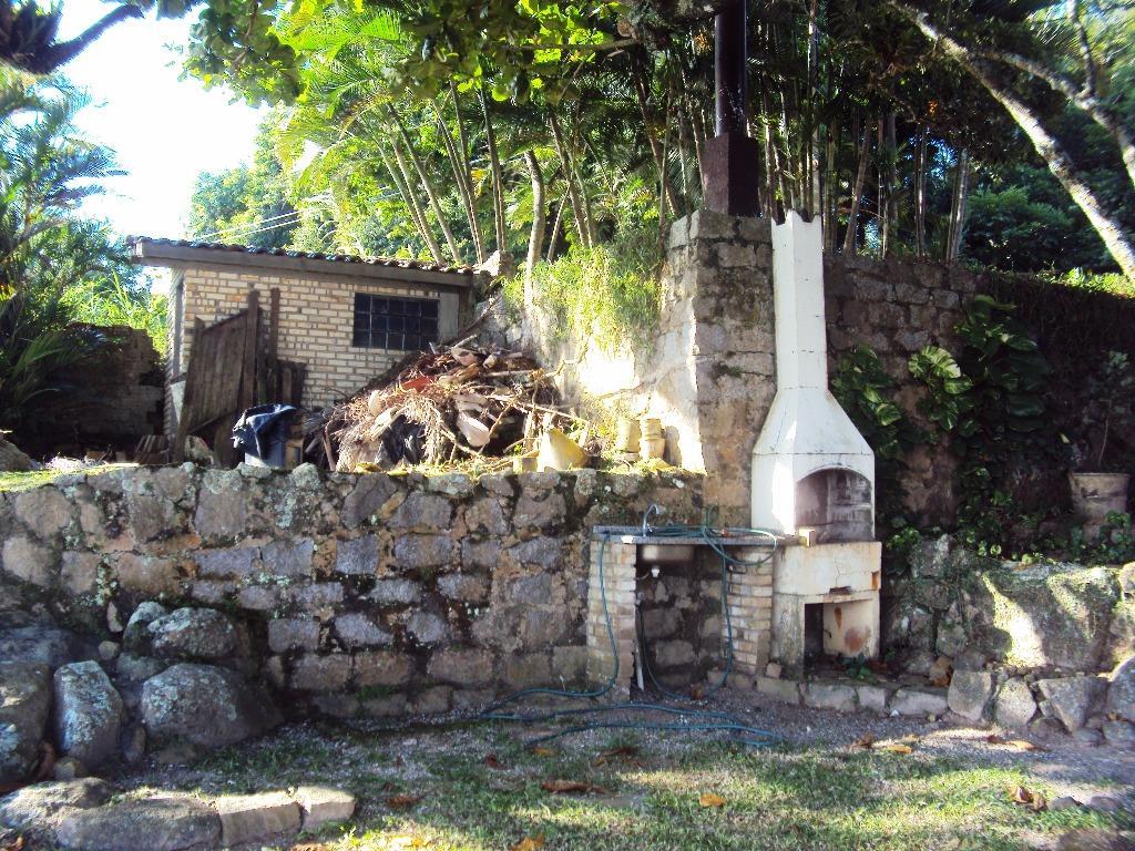 Casa 3 Dorm, Sambaqui, Florianópolis (CA0415) - Foto 5