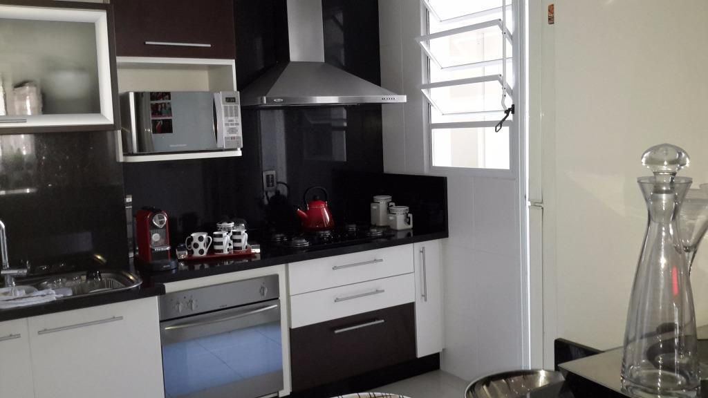 Apto 4 Dorm, João Paulo, Florianópolis (AP0543) - Foto 2