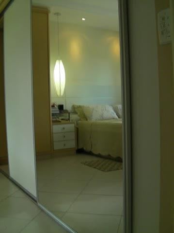Apto 3 Dorm, Itacorubi, Florianópolis (AP0473) - Foto 16