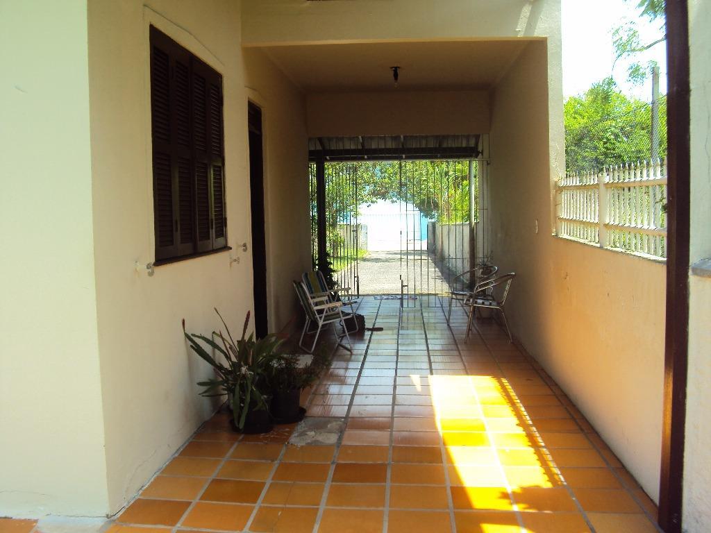 Casa 2 Dorm, Sambaqui, Florianópolis (CA0444) - Foto 16