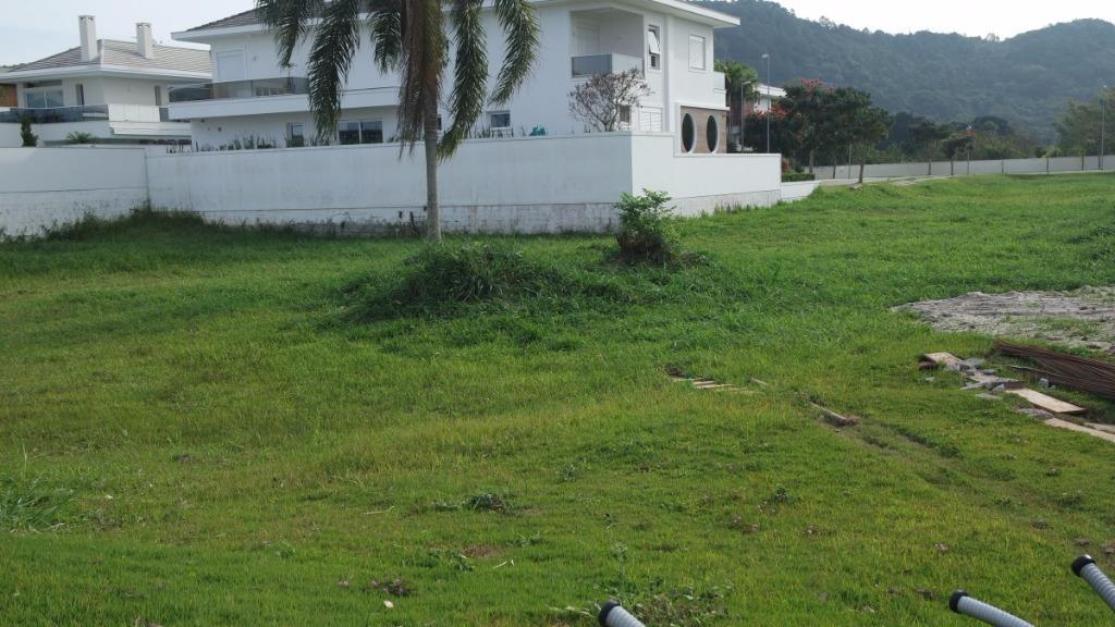 Terreno, Jurerê, Florianópolis (TE0251) - Foto 3