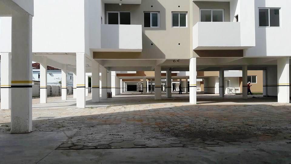 Apto 2 Dorm, Canasvieiras, Florianópolis (AP0560) - Foto 16
