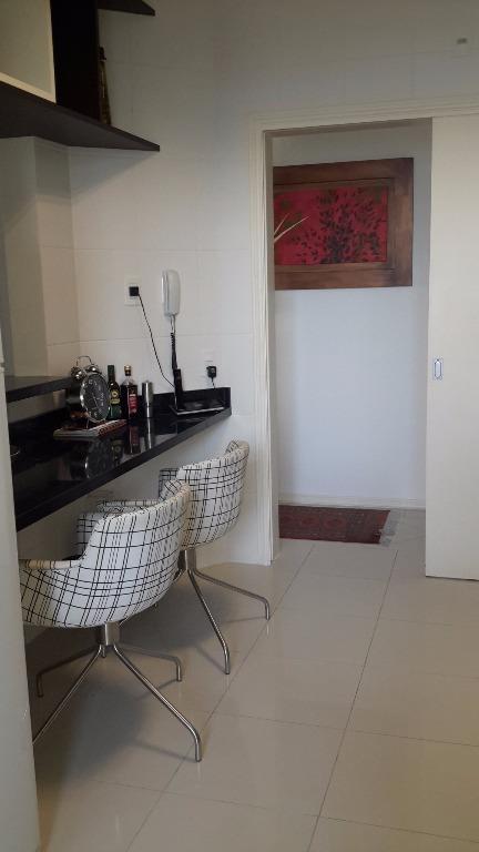 Apto 4 Dorm, João Paulo, Florianópolis (AP0543) - Foto 9