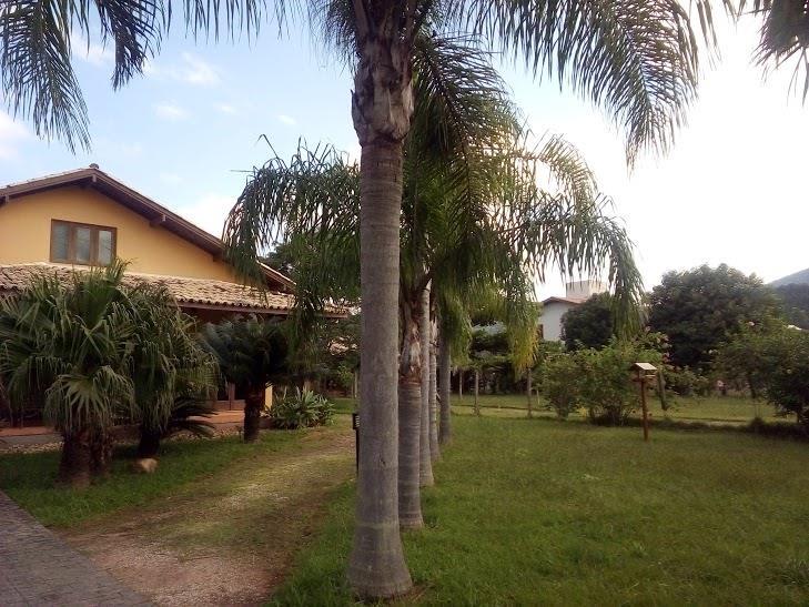 Casa 3 Dorm, Rio Vermelho, Florianópolis (CA0431) - Foto 2