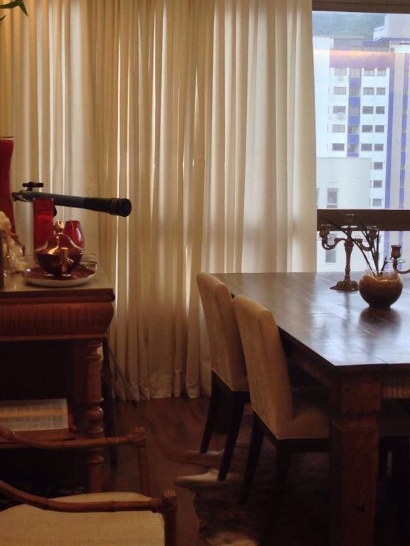 Apto 4 Dorm, Centro, Florianópolis (AP0556) - Foto 16