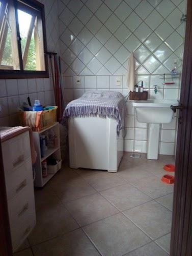 Casa 3 Dorm, Rio Vermelho, Florianópolis (CA0431) - Foto 17