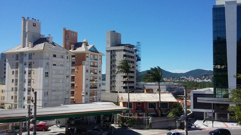 Sala, Agronômica, Florianópolis (SA0034) - Foto 8