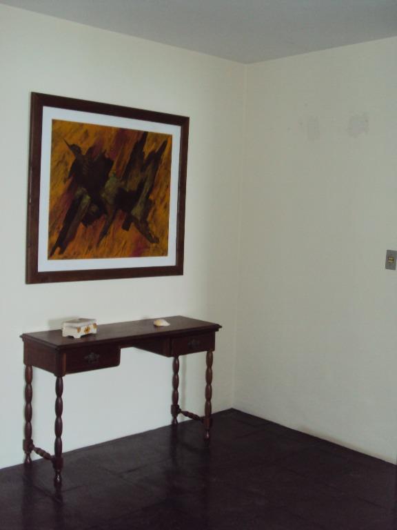 Casa 6 Dorm, Santo Antônio de Lisboa, Florianópolis (CA0333) - Foto 12