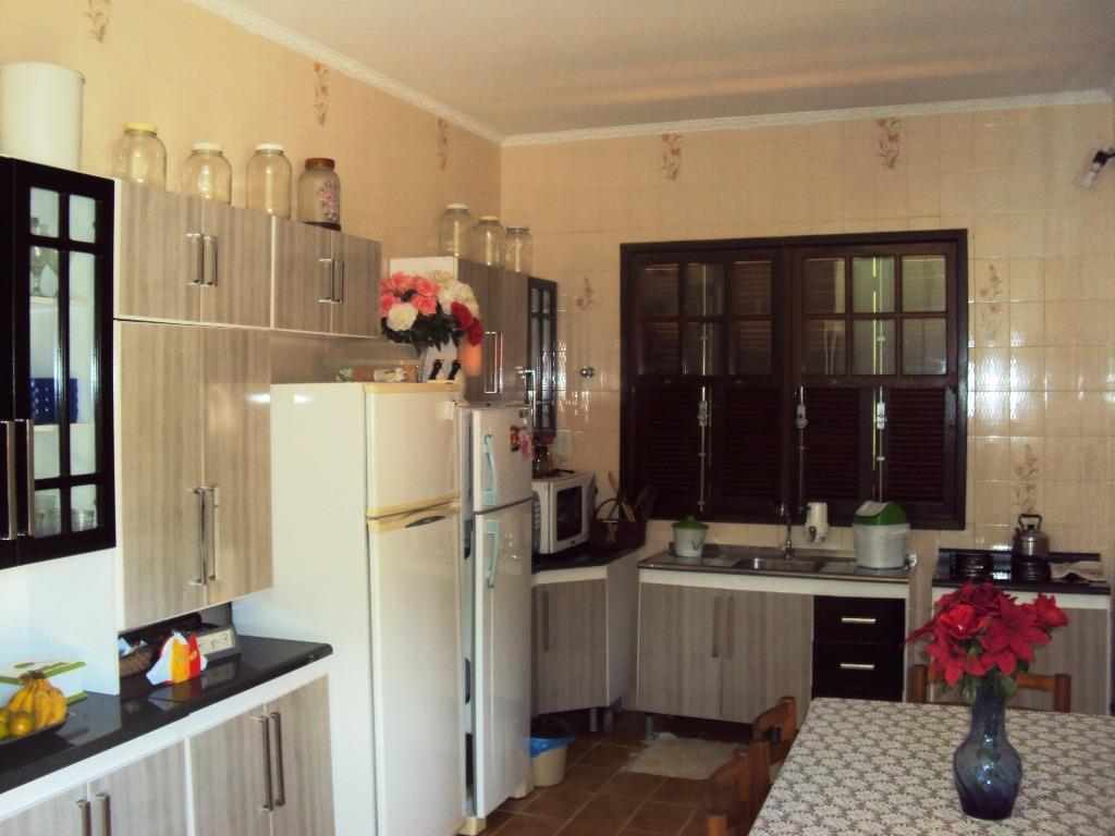 Casa 2 Dorm, Sambaqui, Florianópolis (CA0444) - Foto 12