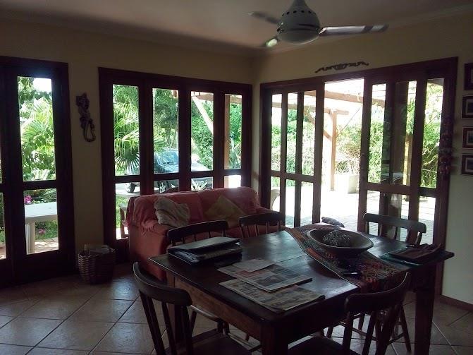 Casa 3 Dorm, Rio Vermelho, Florianópolis (CA0431) - Foto 9