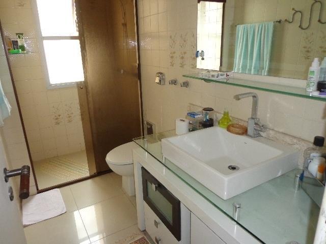 Apto 3 Dorm, Centro, Florianópolis (AP0486) - Foto 6