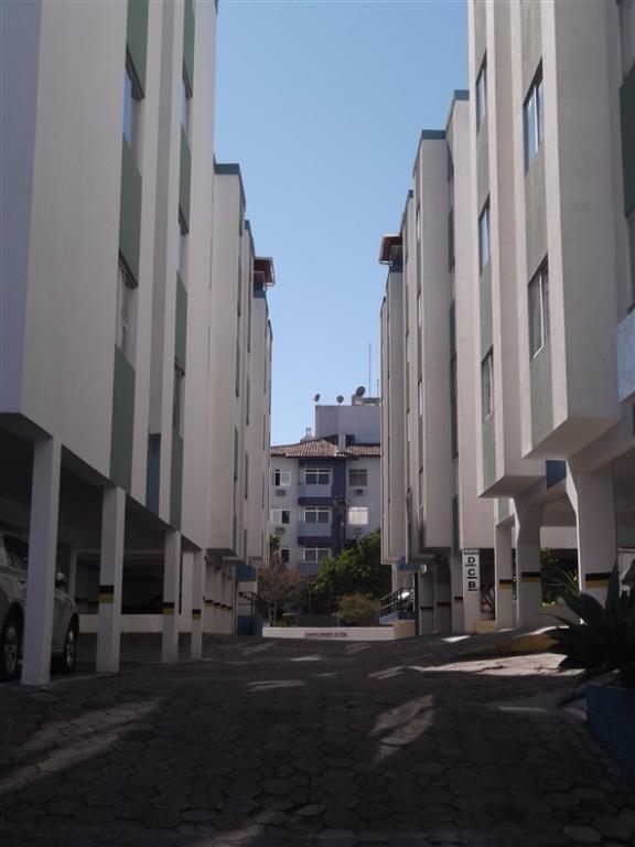 Apto 2 Dorm, Itacorubi, Florianópolis (AP0505) - Foto 6