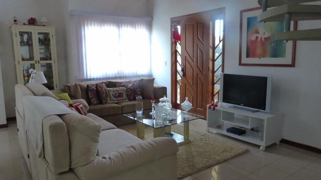 Metta Imobiliária - Casa 4 Dorm, Ingleses (CA0344) - Foto 14