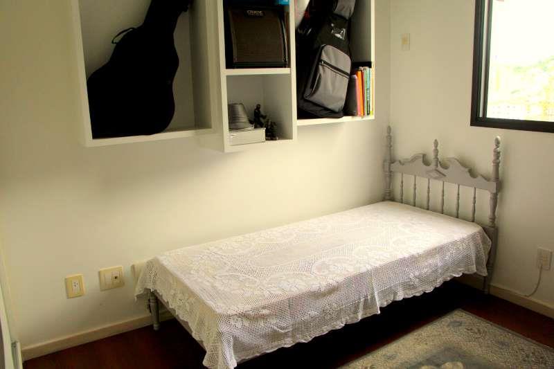 Apto 3 Dorm, Centro, Florianópolis (AP0530) - Foto 10