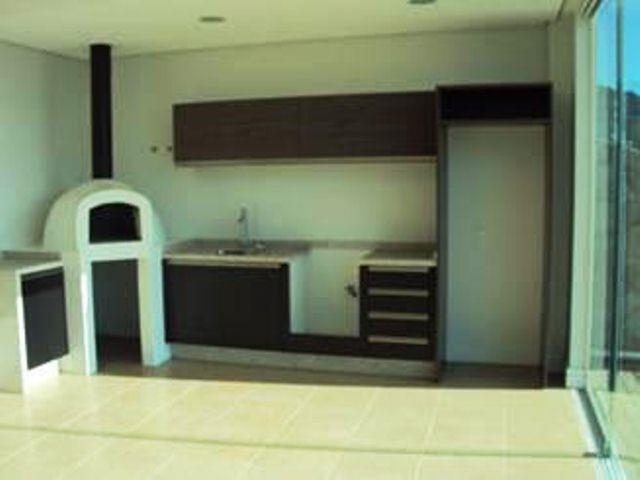Metta Imobiliária - Casa 4 Dorm, Trindade (CA0442) - Foto 8