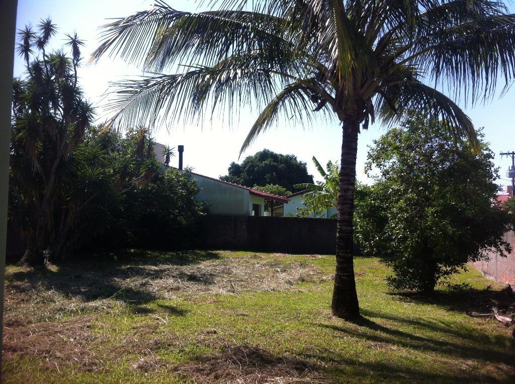 Casa 3 Dorm, Carianos, Florianópolis (CA0348) - Foto 18
