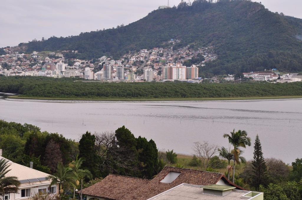 Apto 3 Dorm, João Paulo, Florianópolis (AP0595) - Foto 2