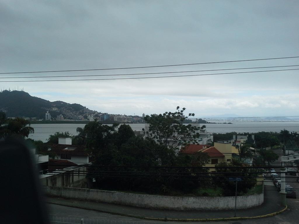 Cobertura 4 Dorm, João Paulo, Florianópolis (CO0071) - Foto 2